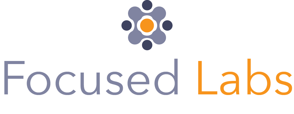Focused-Labs-Logo.png