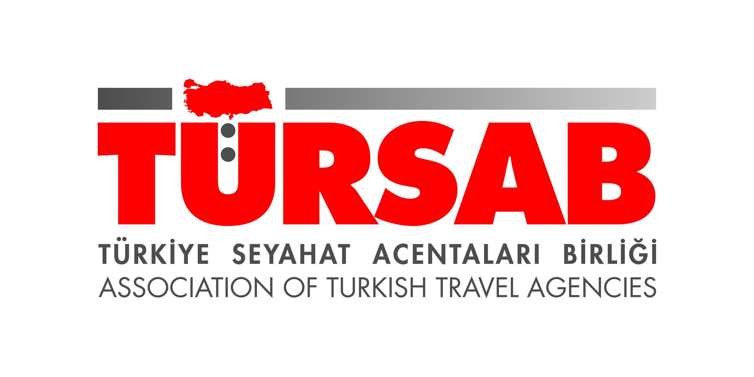 ODS Turkey yetki belge no :2810