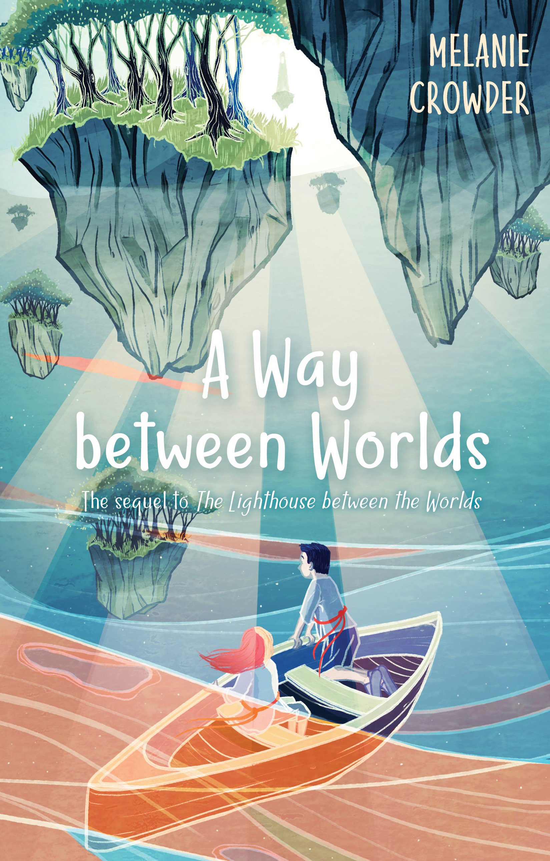 final cover Way between Worlds.jpg