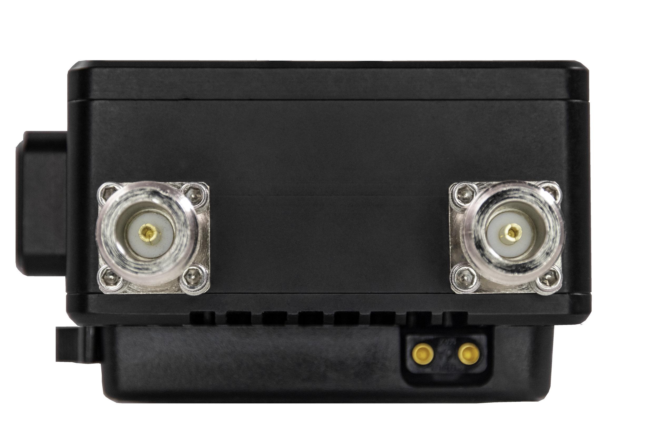QDM-3422.jpg