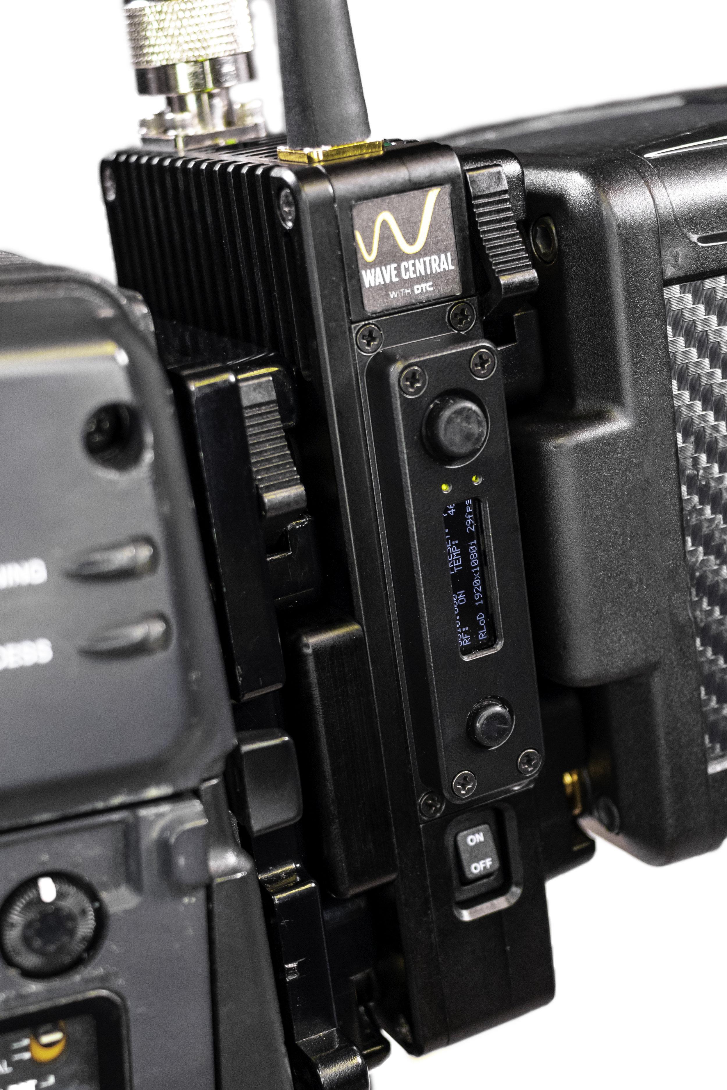 AXTX3-MB-3253-Edit.jpg