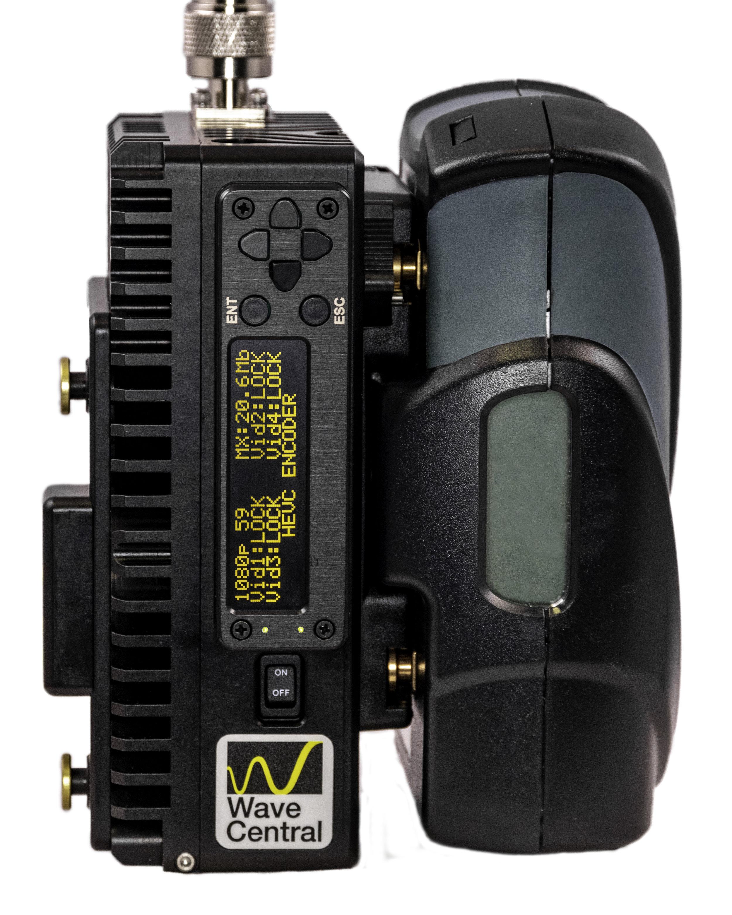 AXTX3-4K-3185.jpg