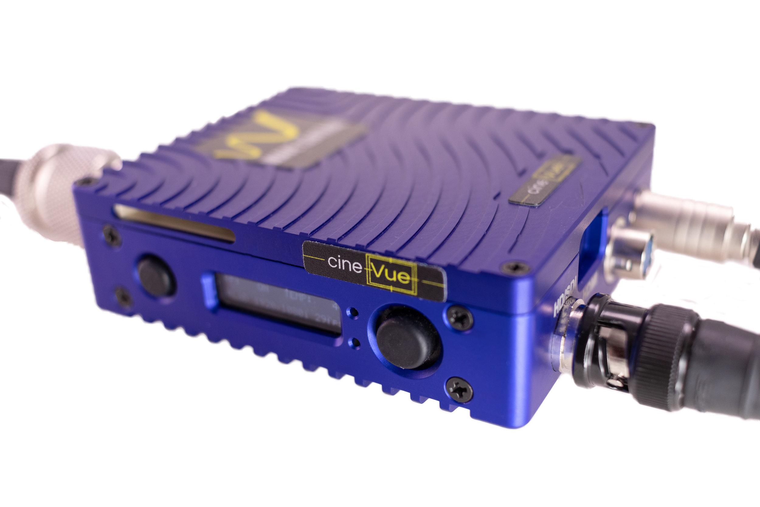 cineVue Micro-3689-2.jpg