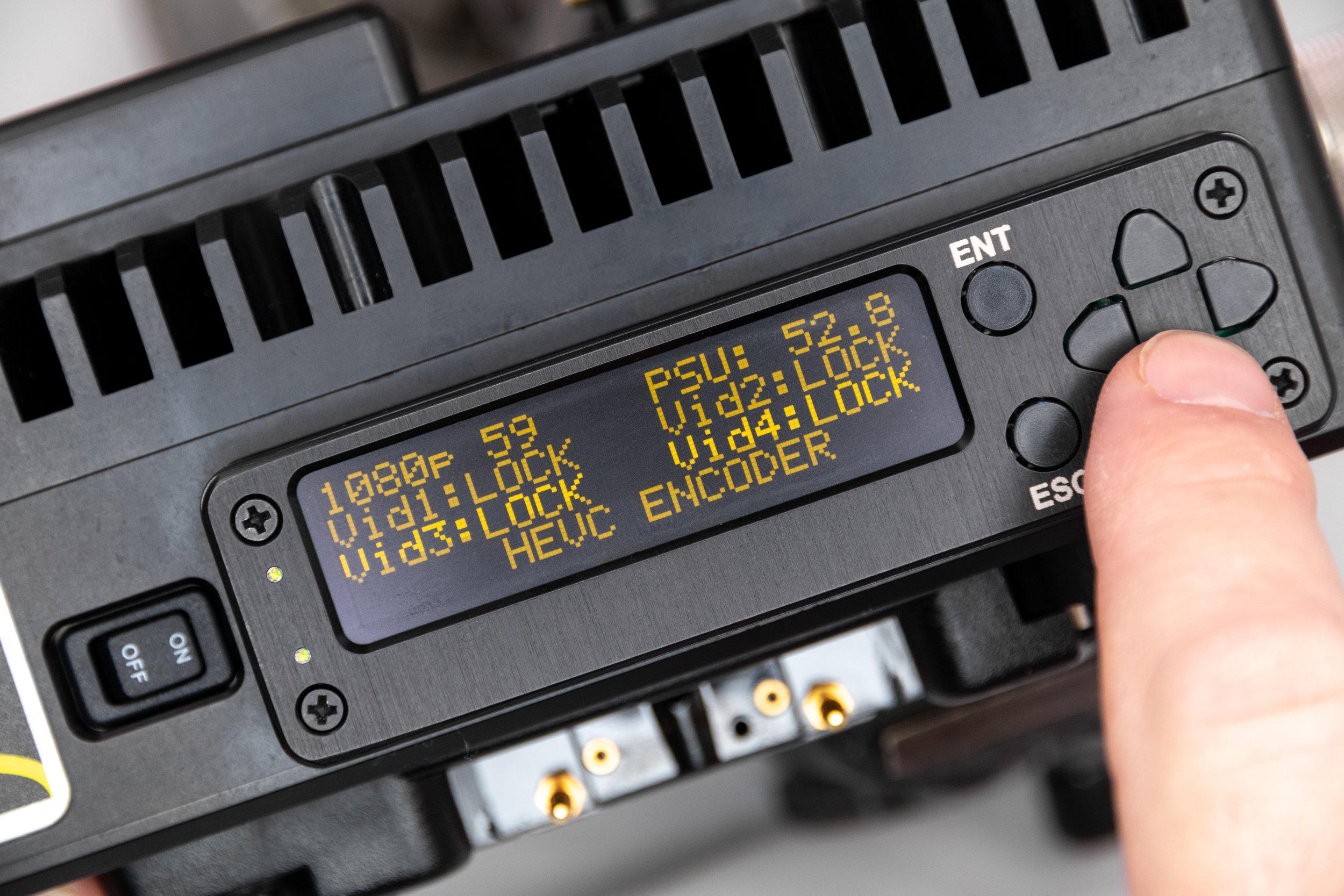 AXTX3-4K-3183.jpg