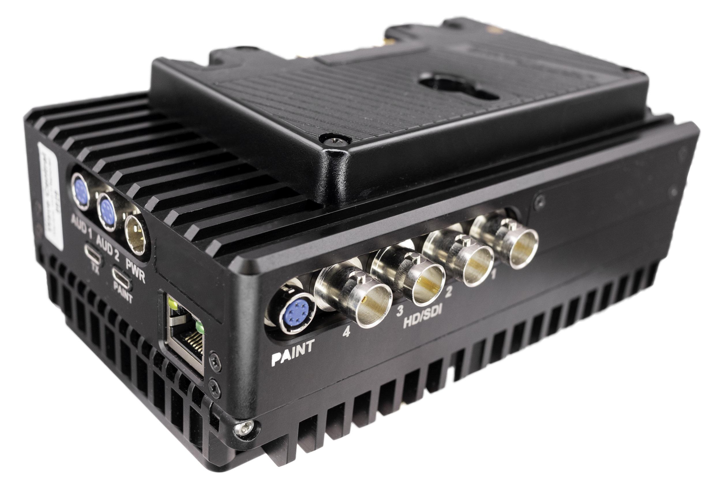 AXTX3-4K-3175.jpg