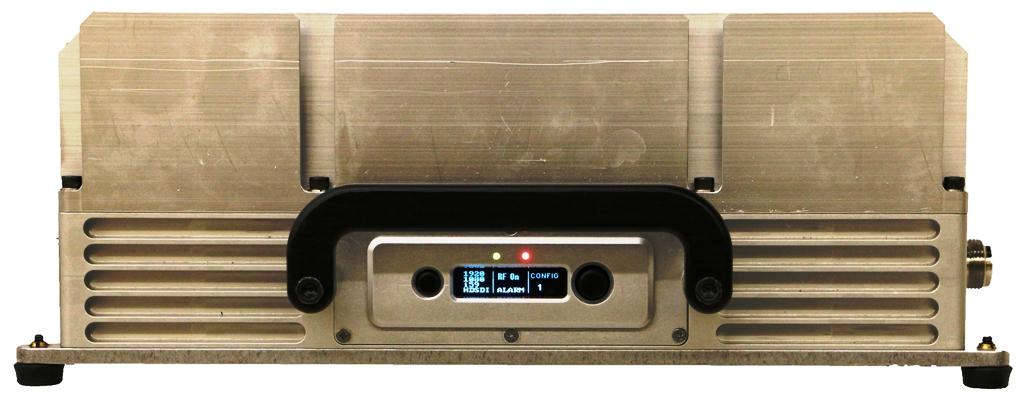 2GHz Portable 7watt TX.JPG