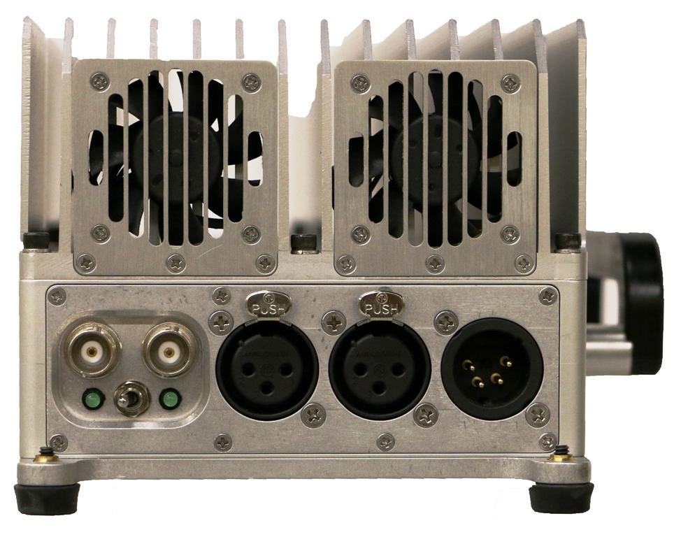2GHz Portable 7watt TX-1.JPG