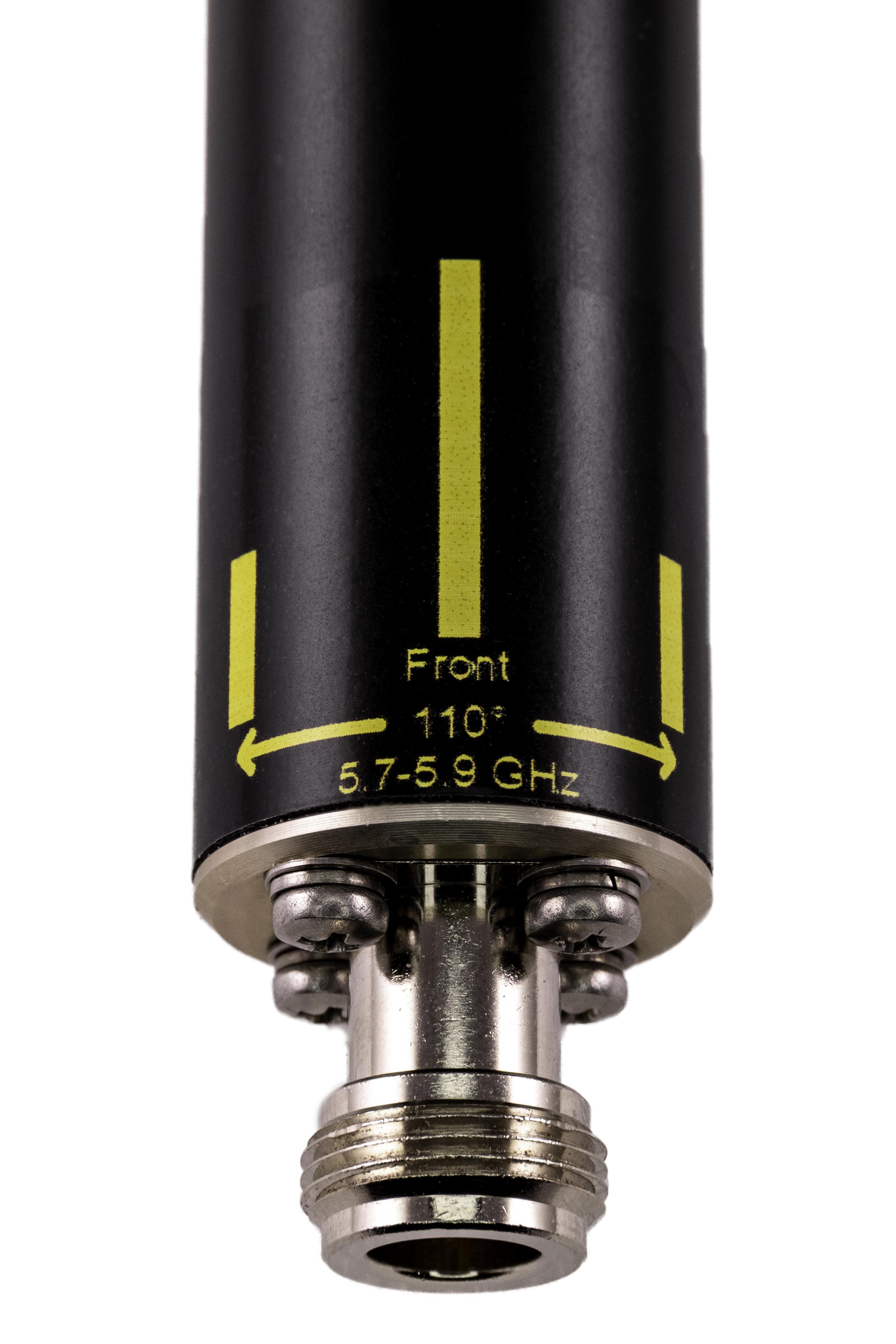 SCR12-5G-3470.jpg
