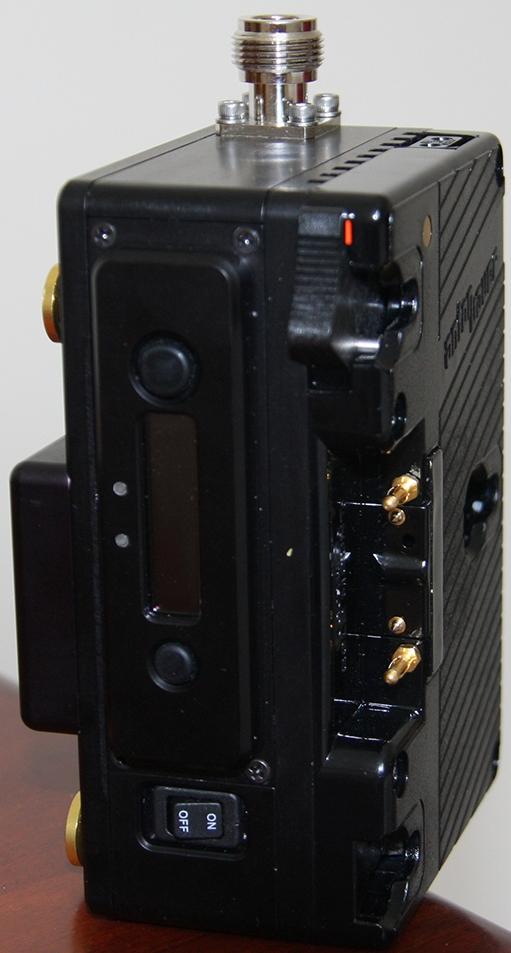 AXTX1 Mini B.jpg