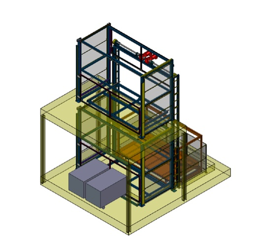 Vertical-Drive-Lift-08.jpg