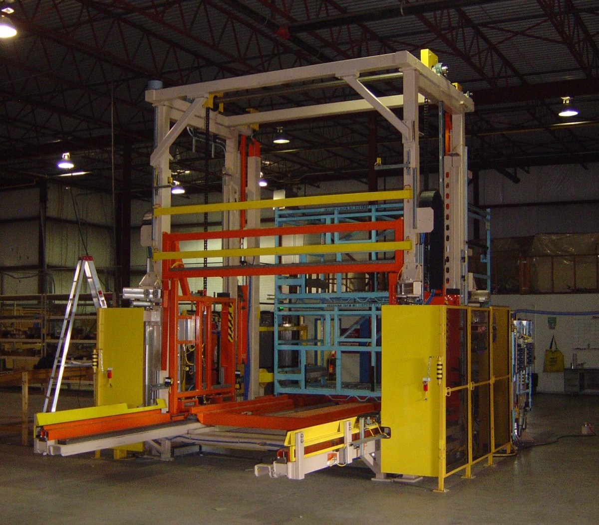 Stacker-DeStacker-02.jpg
