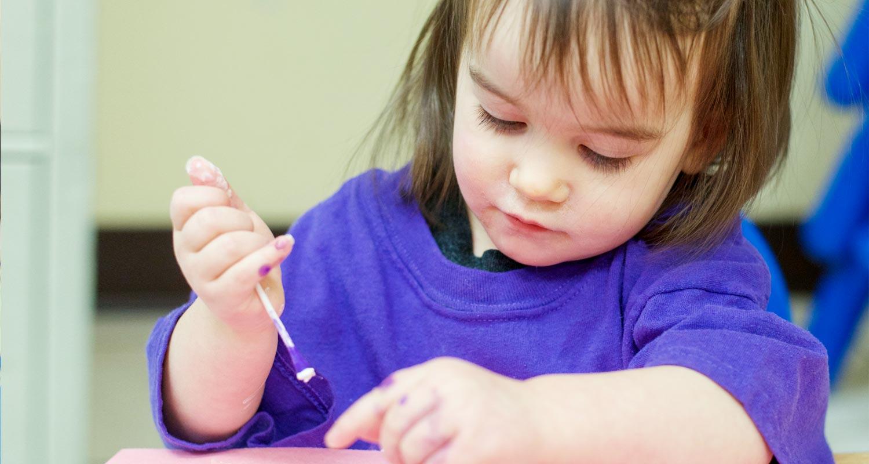 toddler-painting.jpg