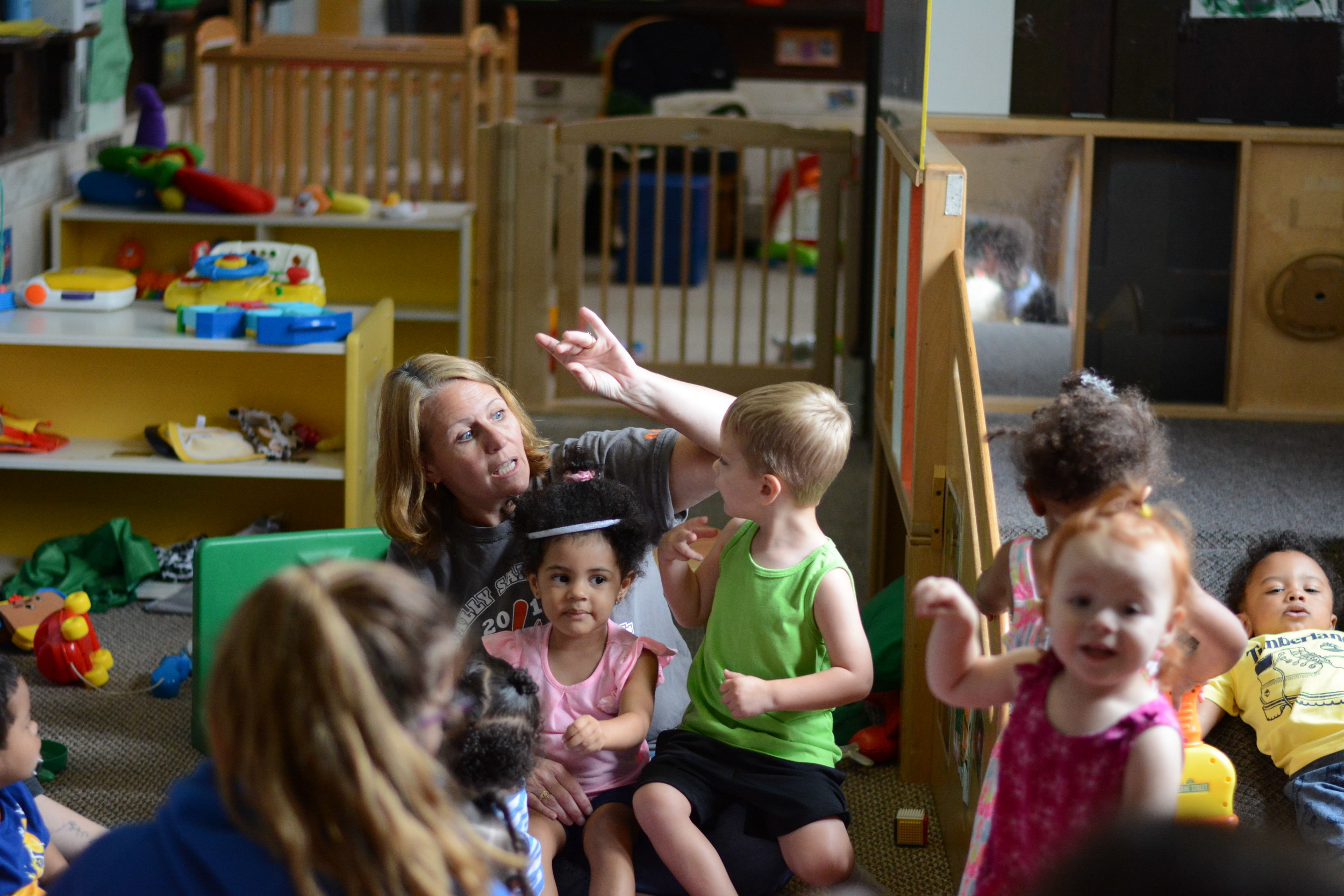 Meghan and Toddlers.jpg