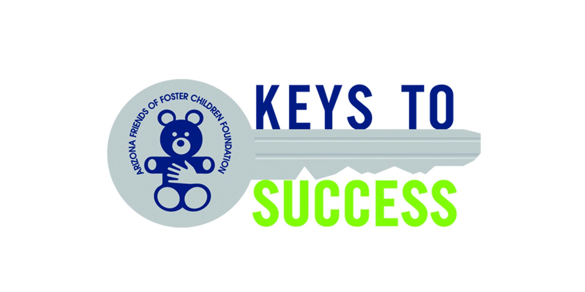 KeysLogoShow.jpg