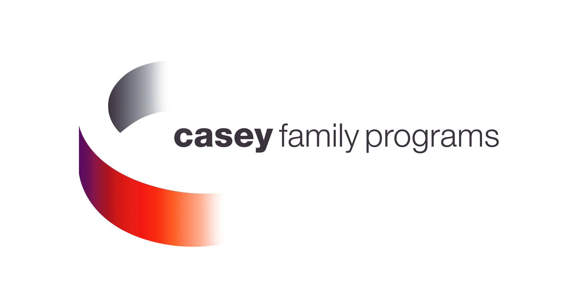 CaseyFamilyLogoShow.jpg