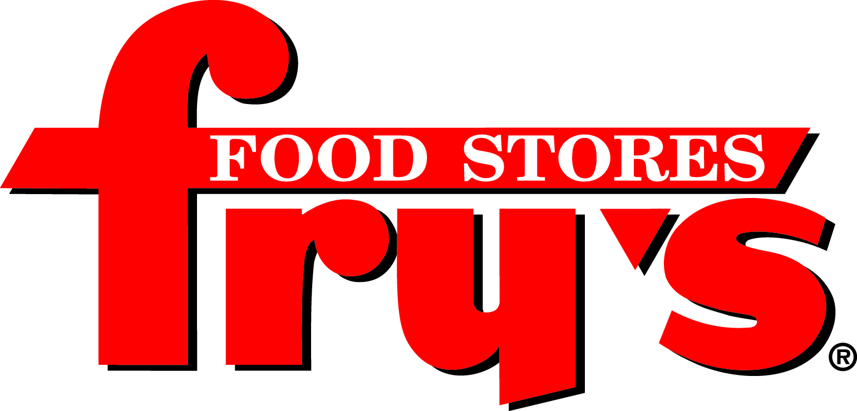 frys-food-stores-logo.jpg