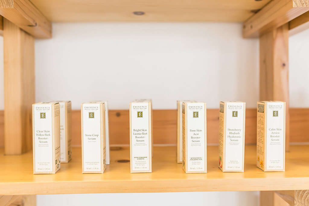 Maven Skin and Beauty Clean Beauty Skin c022are  Nail Salon  Organic Facials .JPG