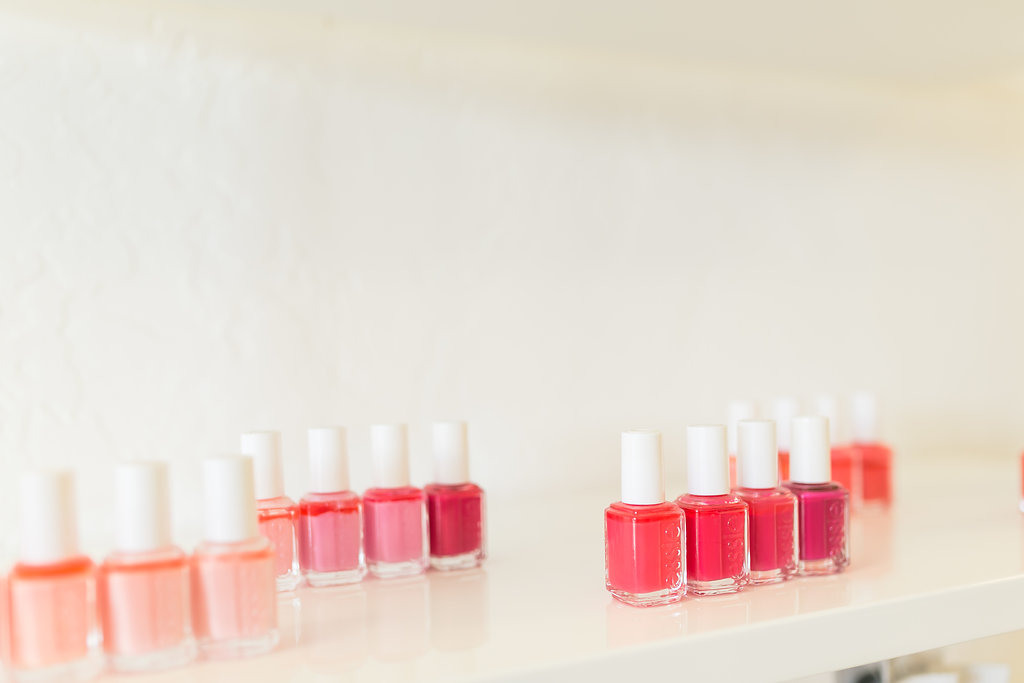Maven Skin and Beauty Clean Beauty Skin c031are  Nail Salon  Organic Facials .JPG