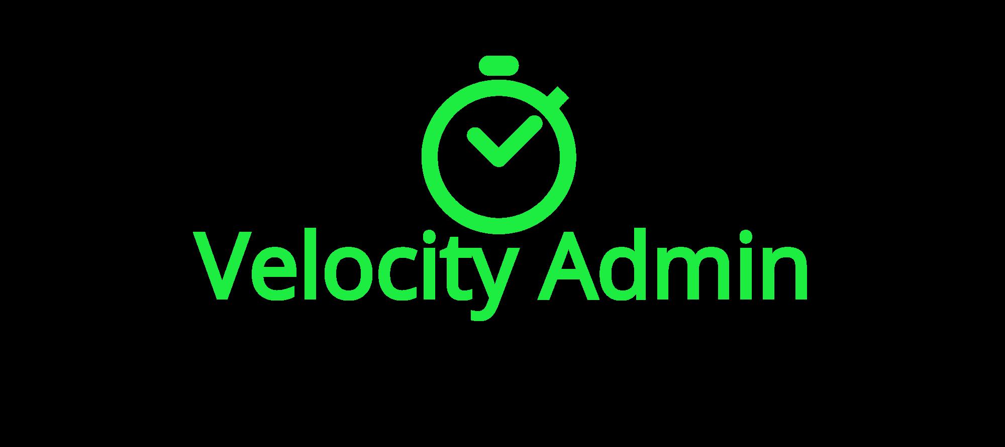 Velocity Admin-logo.png