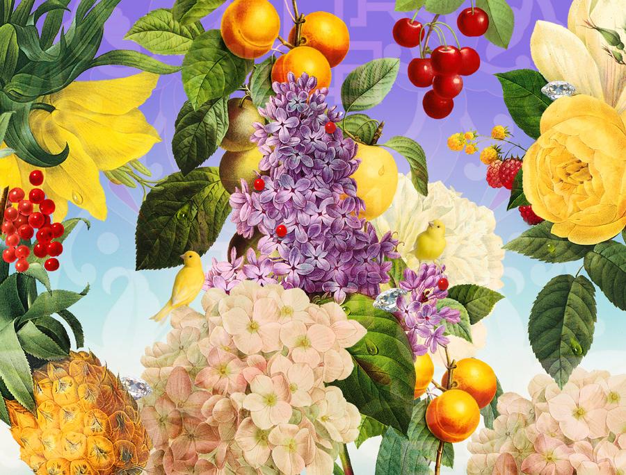 purplegarden72.jpg