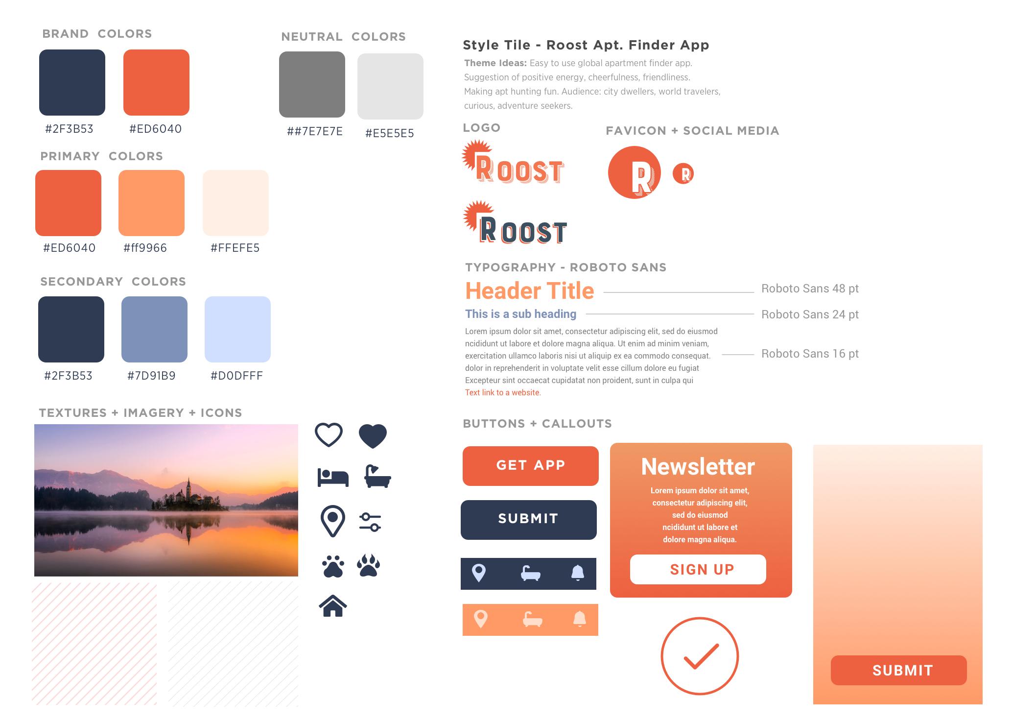 Style tile v2 - Roost.jpg