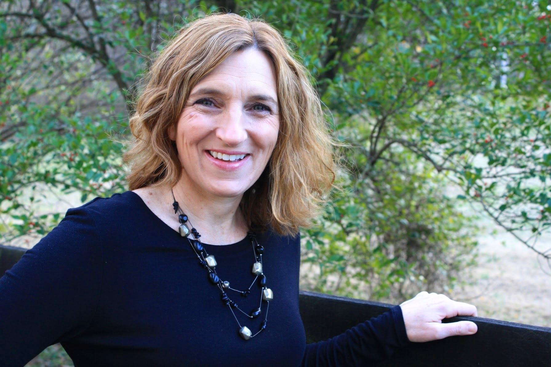 SusannahMacmillanCityCommissioner.jpg