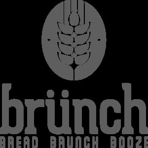 brunch_logo_WEB.png