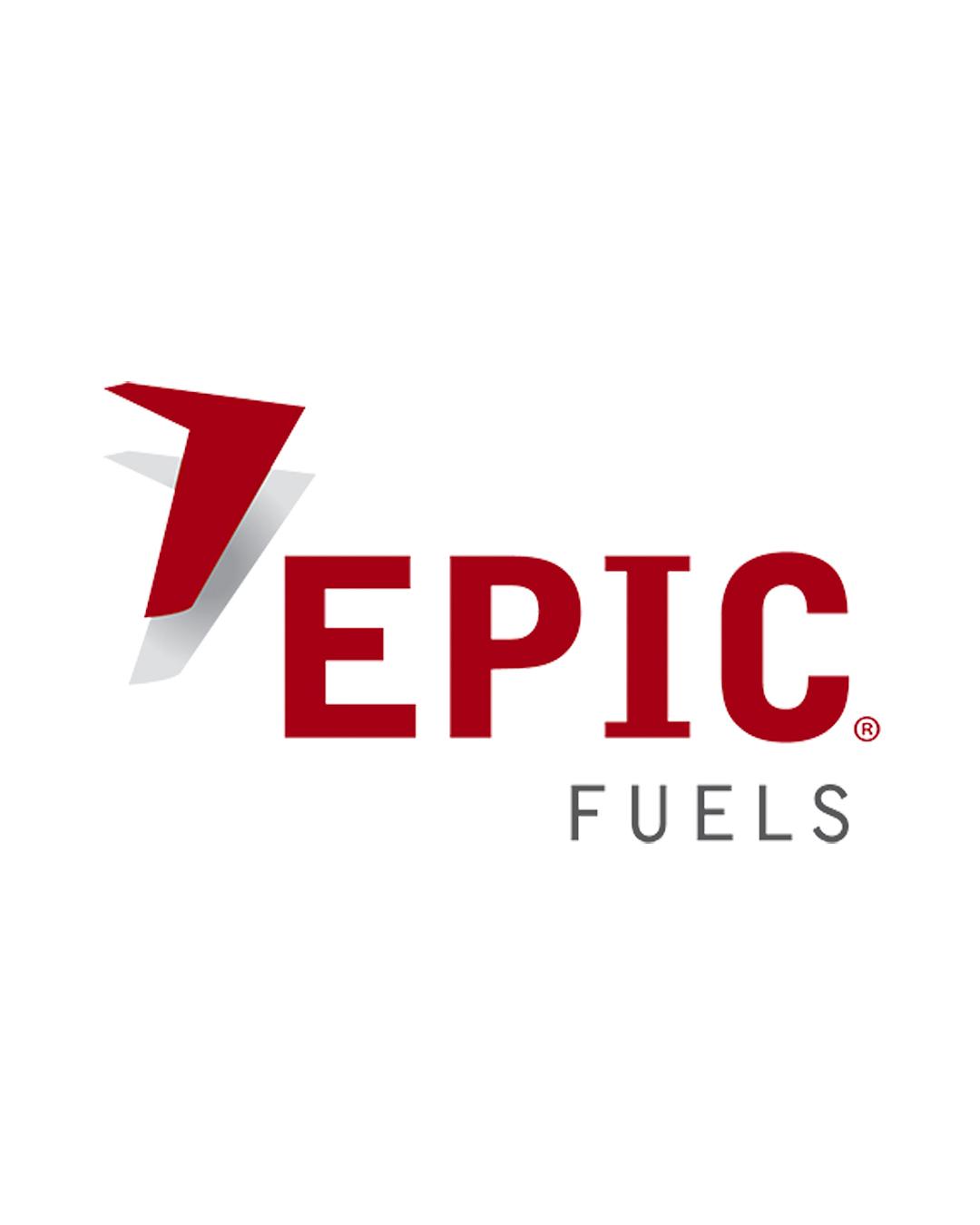epic_fuels.jpg