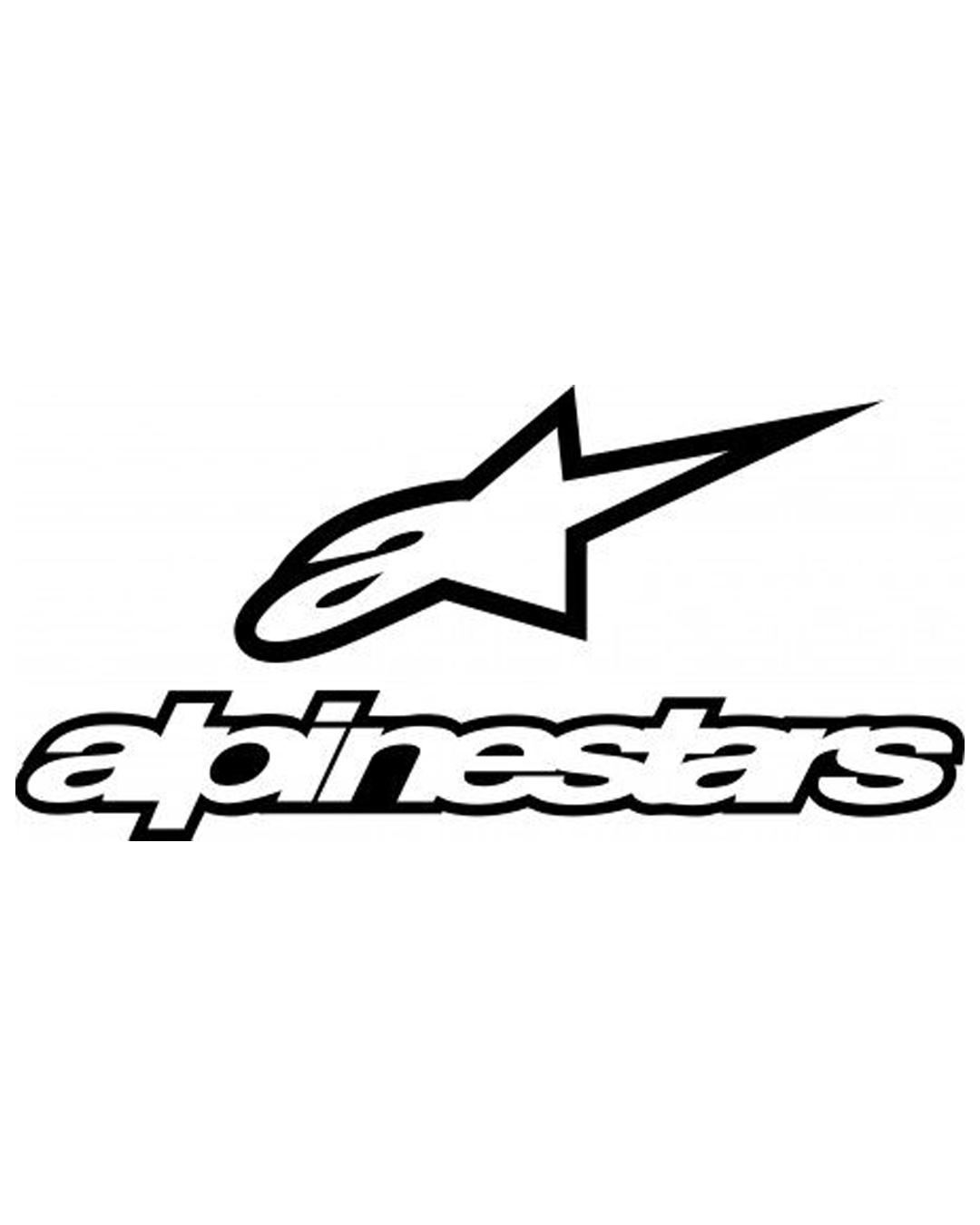 alpinesters_logo.jpg