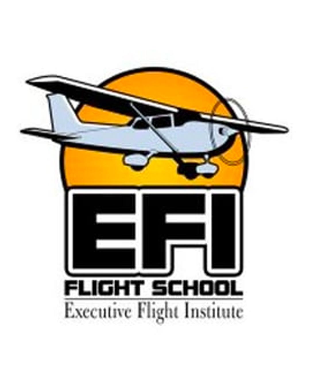 efi_flight_school.jpg