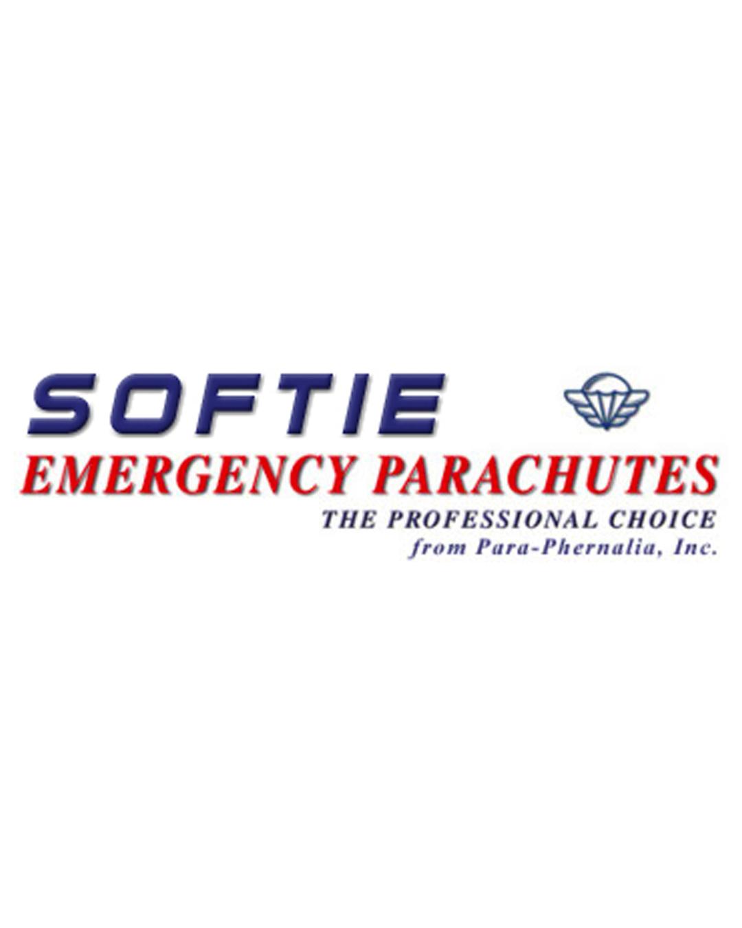 softie_parachutes.jpg
