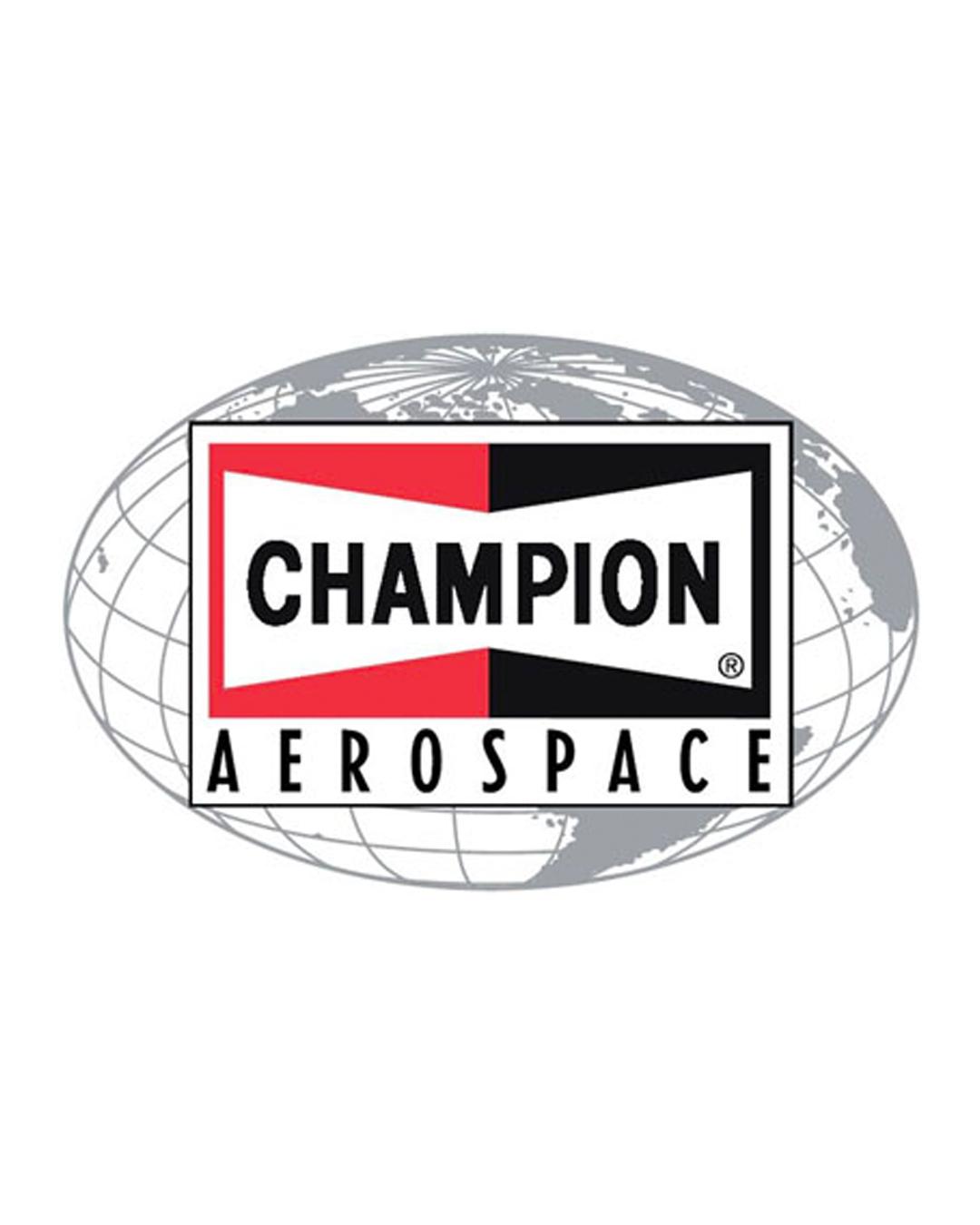 champion_aerospace.jpg
