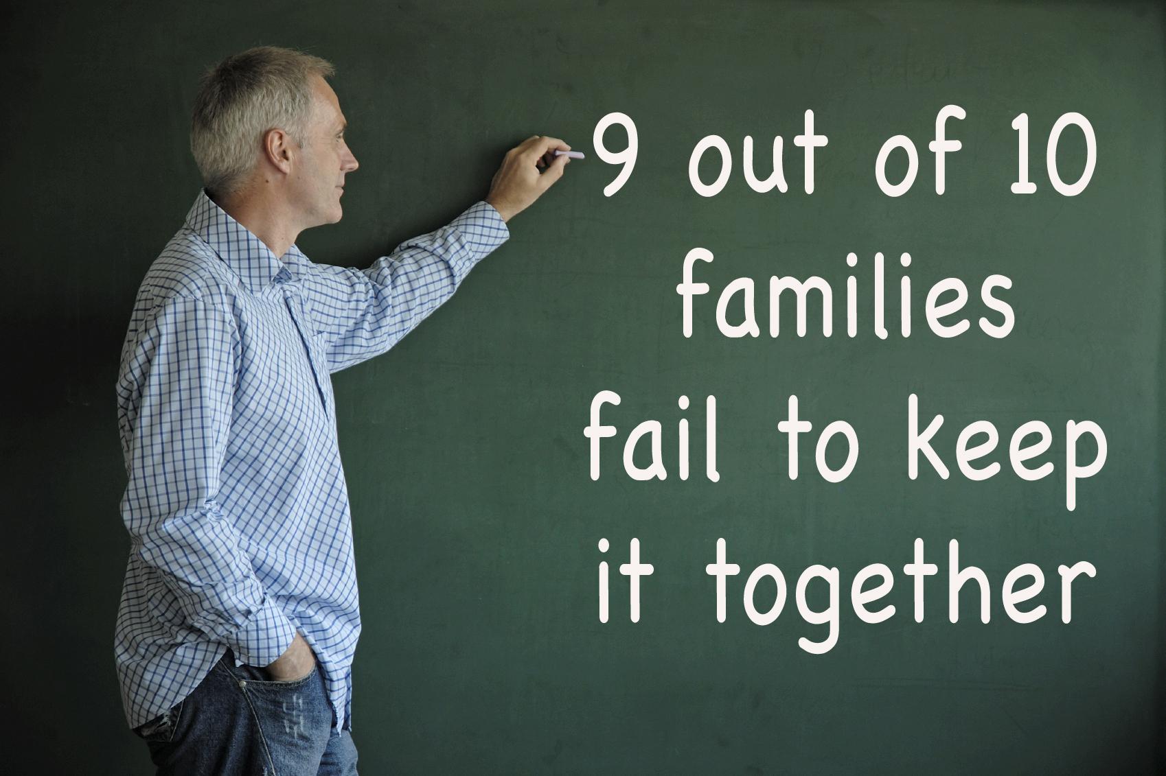 9 of 10 fail on chalkboard-7-18 copy.jpg
