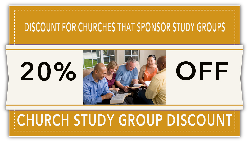 FSC web coupon 3-church-20.jpg