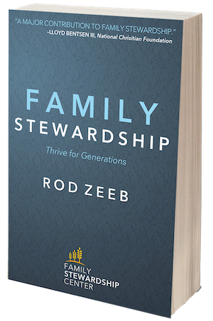 Family Steward millenial softcover 10-8-18 copy 2.png