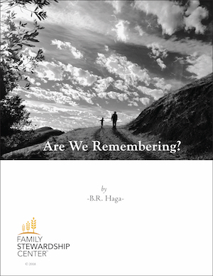Are we remembering cover pg 10-18 copy.jpg