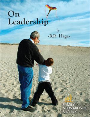 On Leadership cover 10-18-web.jpg