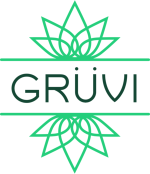 Gruvi Lager - Best tasting drink bla bla bla
