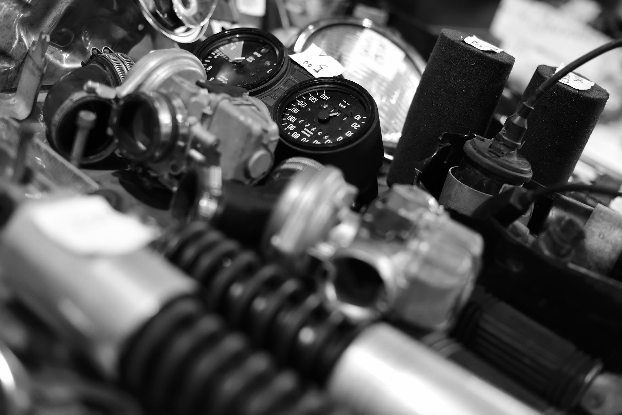 motomarket_001.jpg