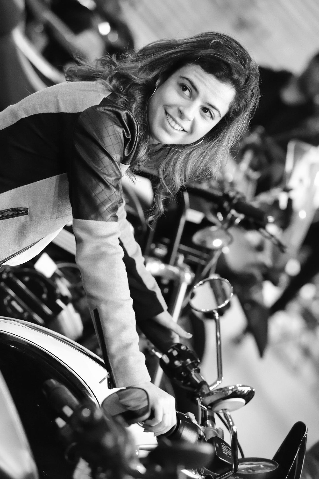 motomarket_002.jpg