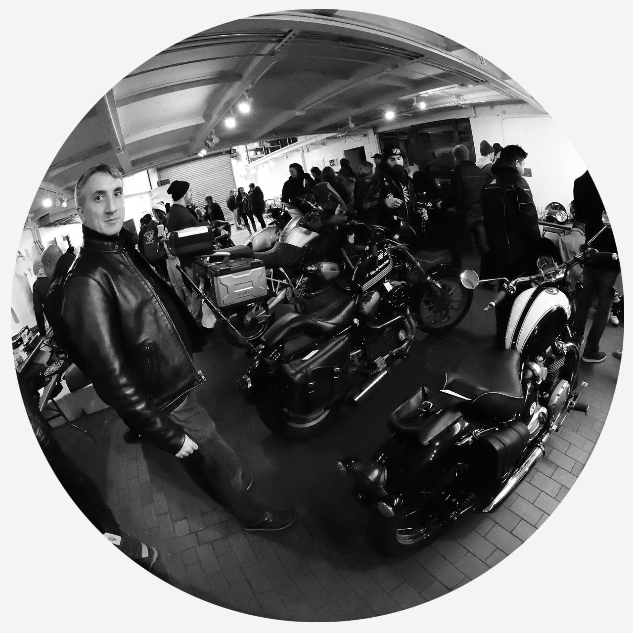 motomarket_010.jpg