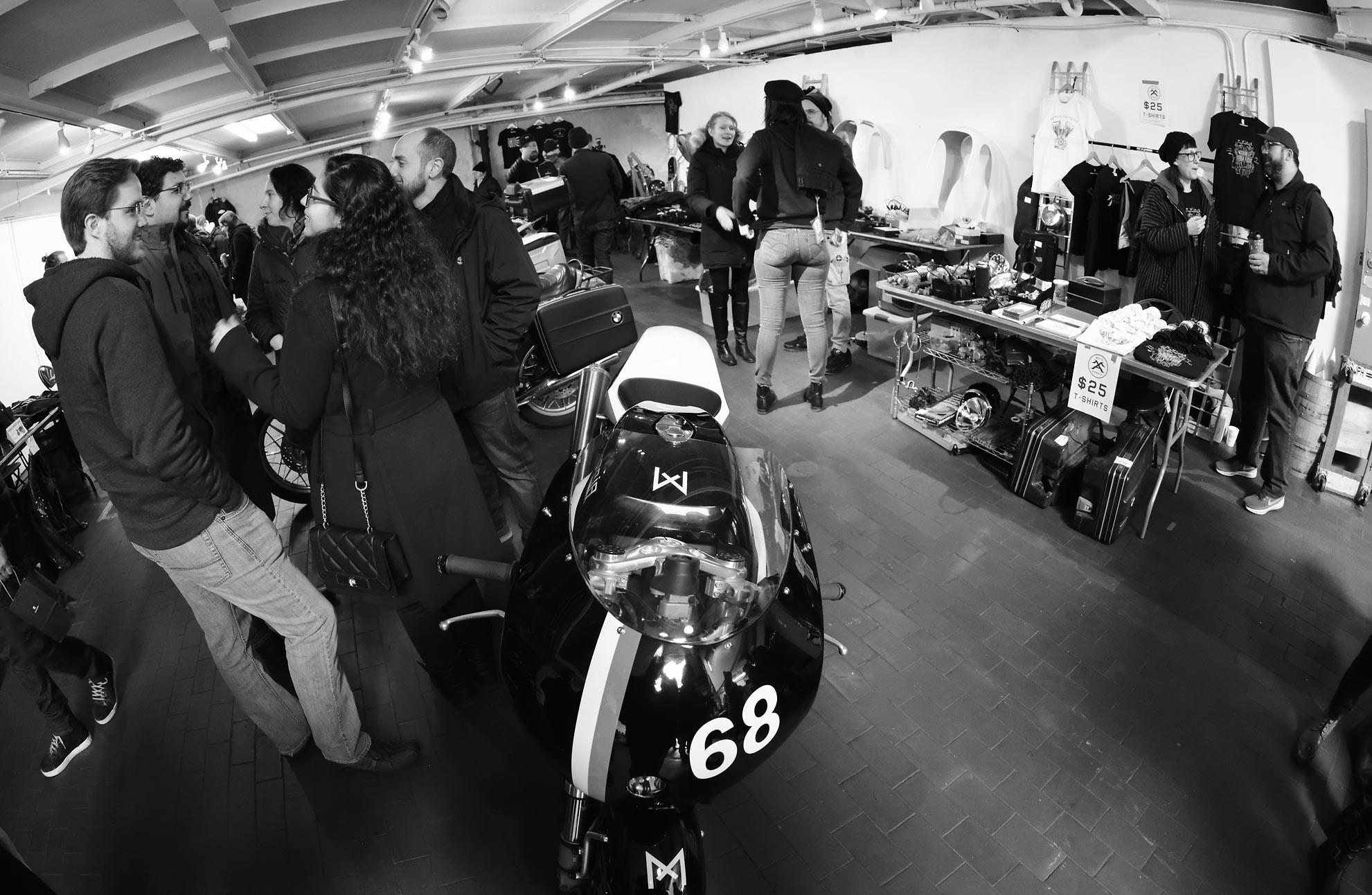 motomarket_018.jpg