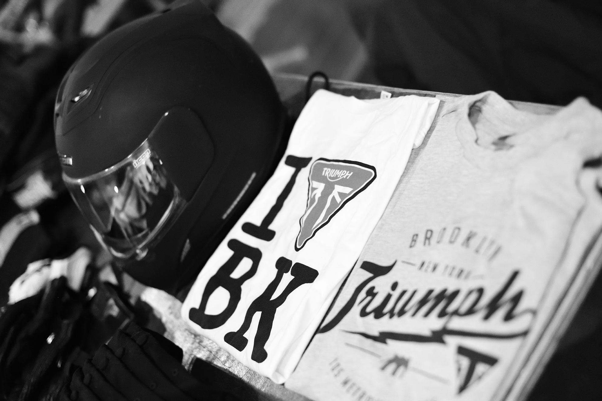 motomarket_026.jpg
