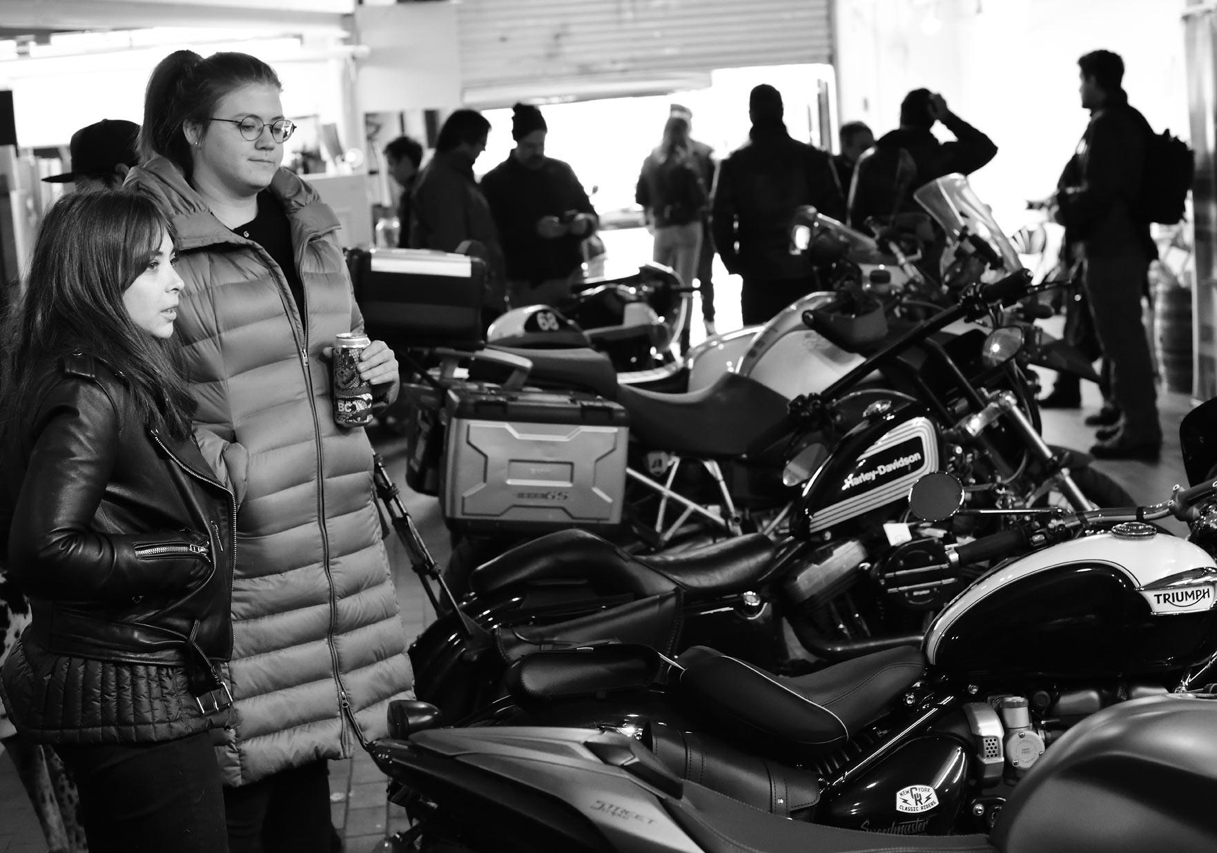 motomarket_028.jpg