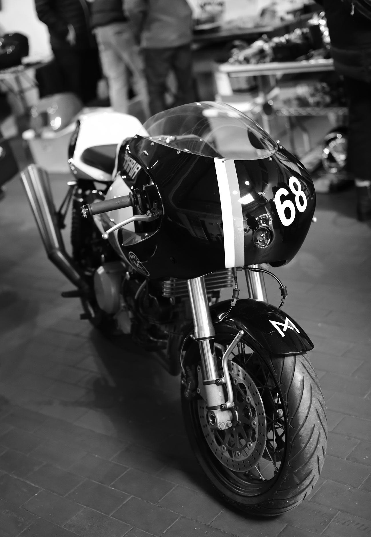 motomarket_030.jpg