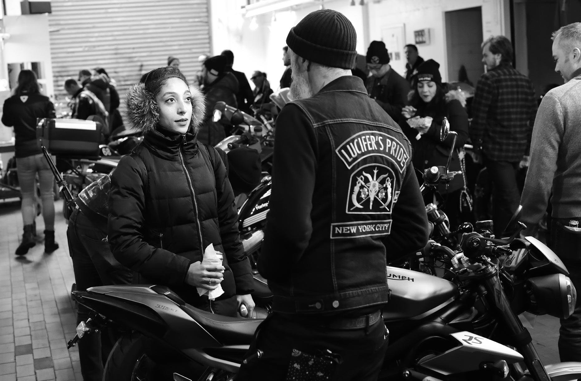 motomarket_034.jpg