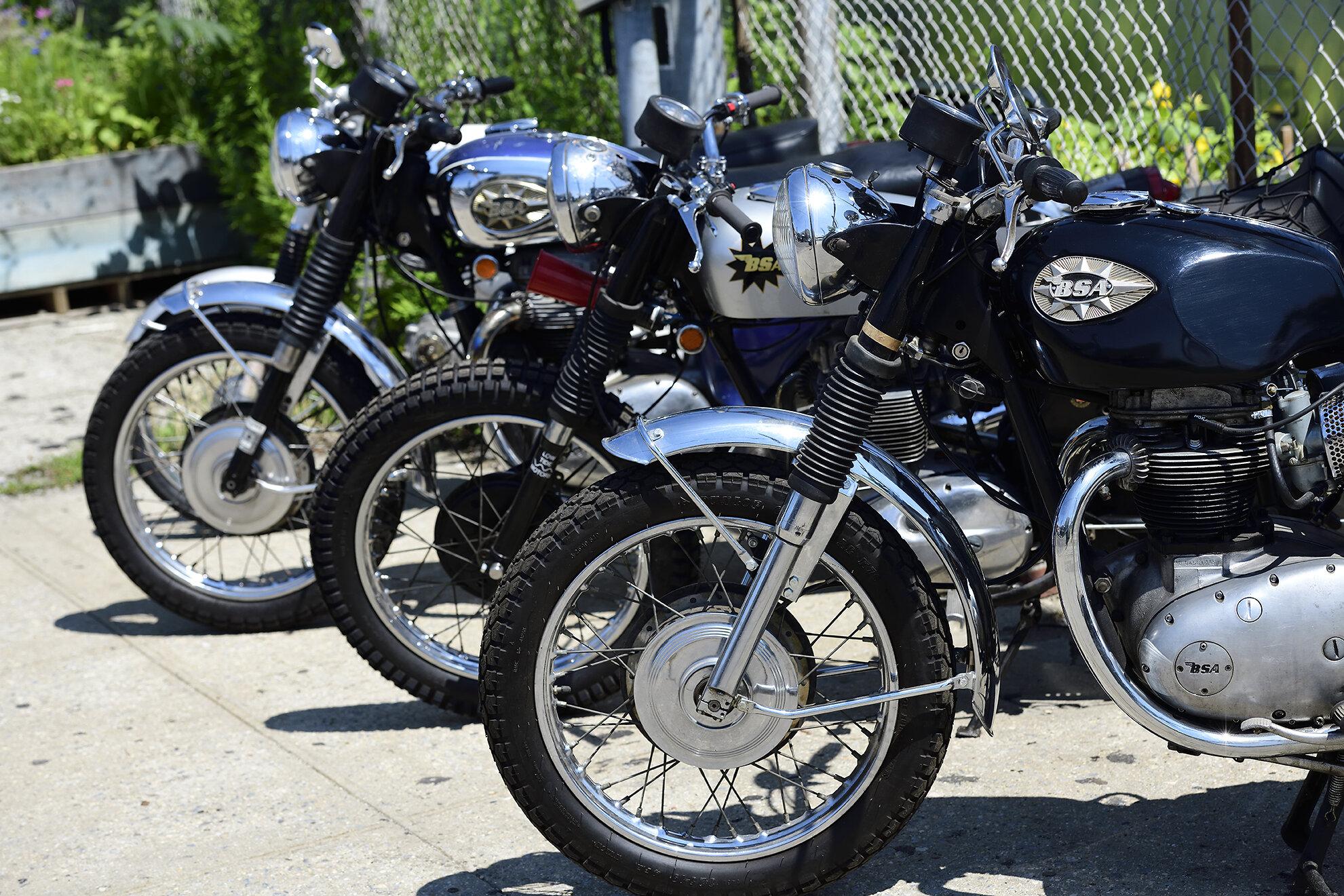 motomarket3_001.jpg