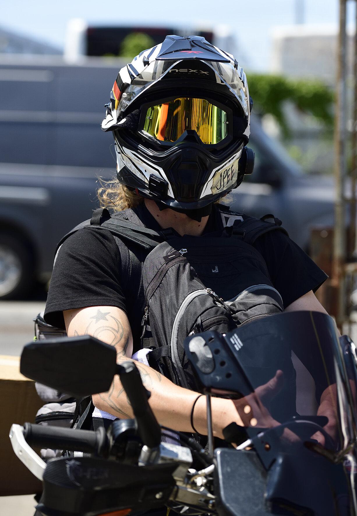 motomarket3_011.jpg
