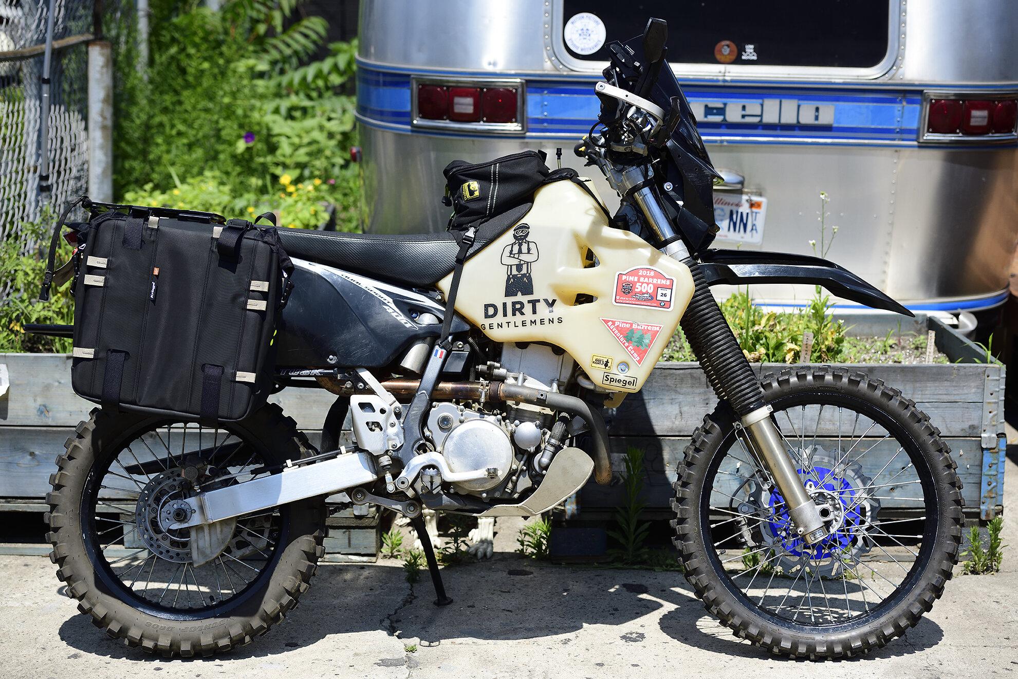 motomarket3_014.jpg