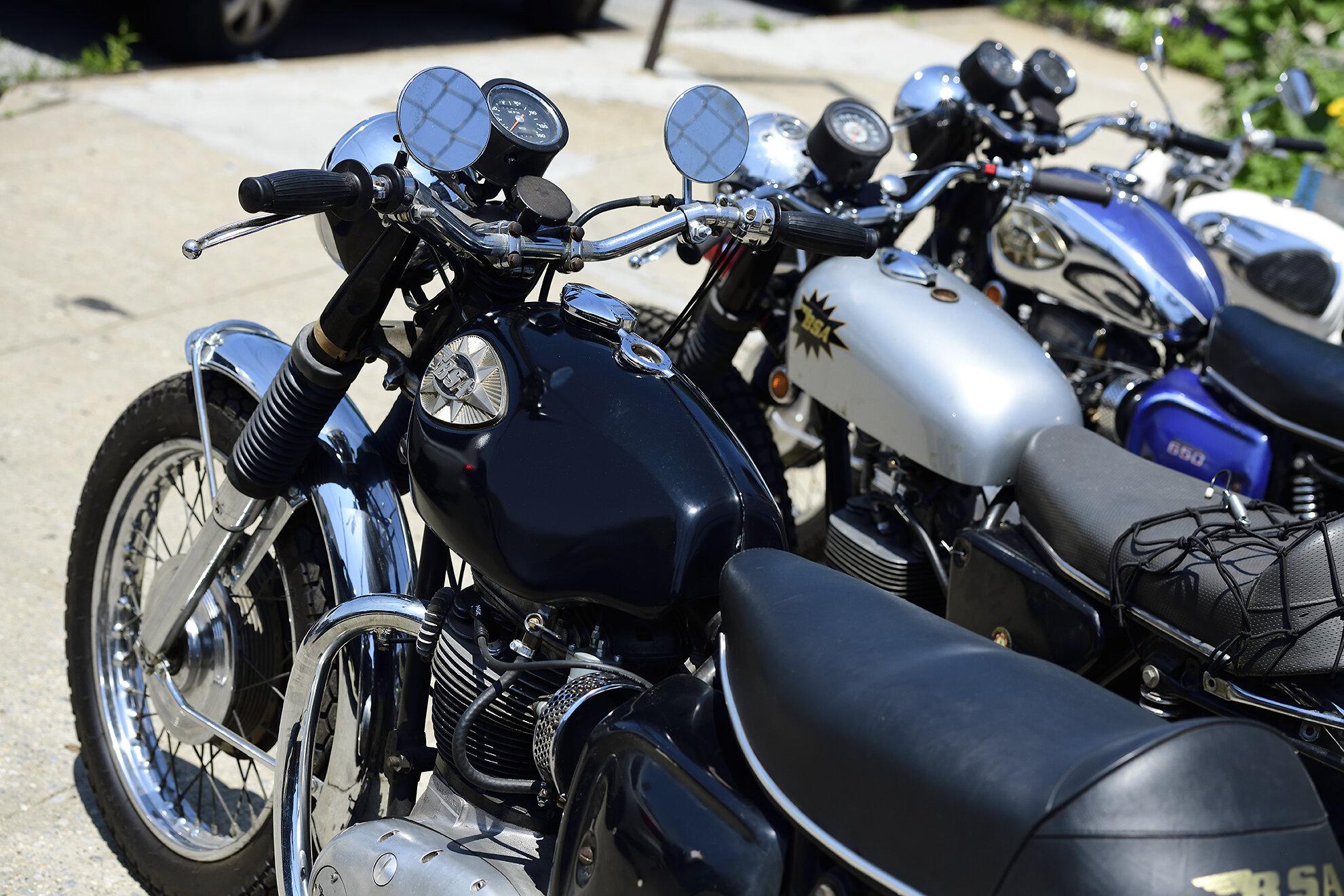 motomarket3_018.jpg